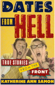 Dating hell stories